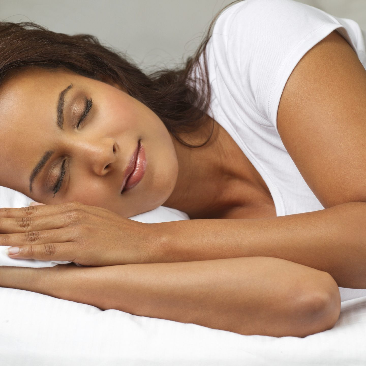 3 Things That Could Help You Sleep Better
