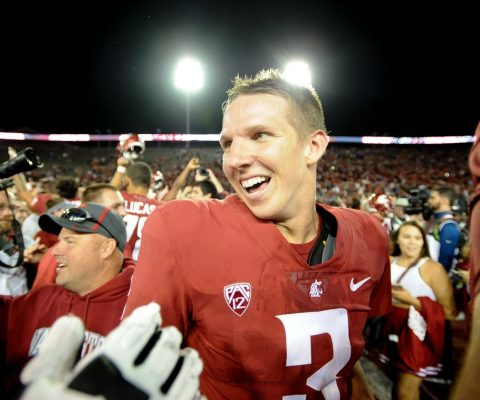 ESPN: NCAA SSI partners with Hilinski's Hope to improve athlete mental health screenings