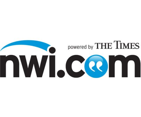 NWI.com: Routine needed in times that are anything but